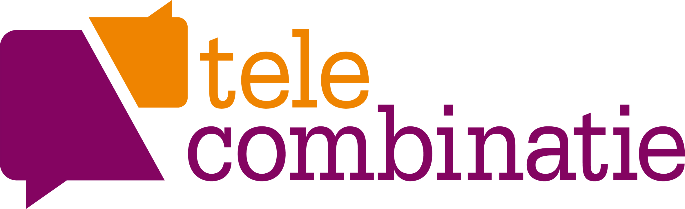 telecombinatie